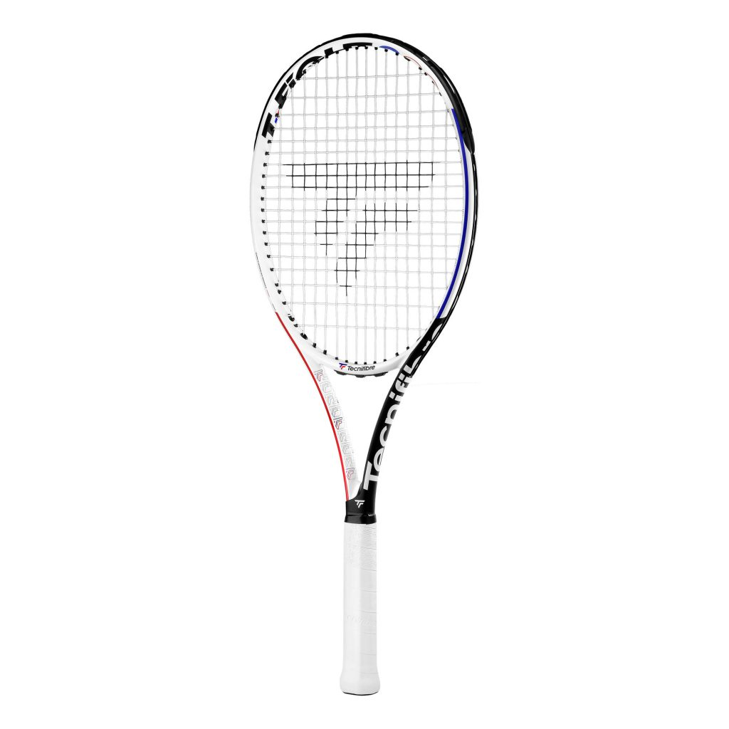 tecnifibre t-fight 315 rs